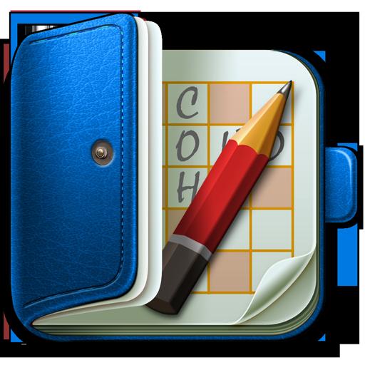 Puzzle (English Book)