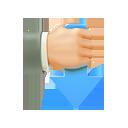 DownloadDownload Master Extension