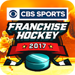 Franchise Hockey 2018 Icon