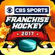 Franchise Hockey 2018 (game)