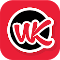 WorldKickz icon
