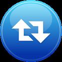 Lollipop Data Toggle *NO ROOT* icon
