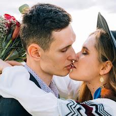 Wedding photographer Evgeniya Ivanova (UGENI). Photo of 19.06.2018
