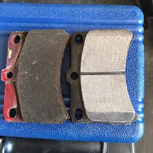 アトレーワゴン S321G のカスタム事例画像 bigsnowさんの2020年10月12日14:22の投稿