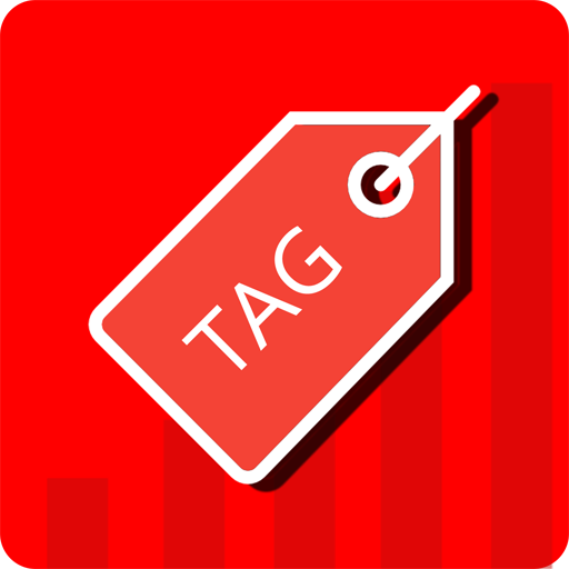 Download YouTags Pro : Find Tags from Videos on PC & Mac