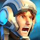 Mad Rocket: Fog of War - New Boom Strategy! Download on Windows