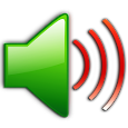 Loudest Ringtones
