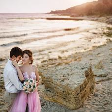 Wedding photographer Irina Stogneva (Stella33). Photo of 07.06.2016