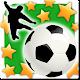 New Star Soccer (game)