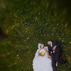 Wedding photographer Denis Mukhin (Muhin). Photo of 21.07.2013