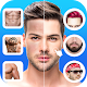Download Handsome : Men Photo Editor, New Hairstyle for Men For PC Windows and Mac