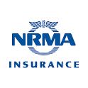 NRMA: Car & Contents Insurance icon