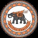 Naresuan University icon