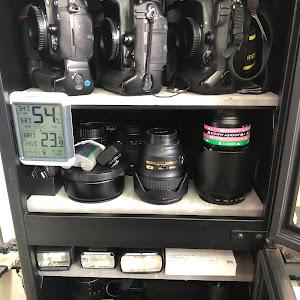 NISSAN GT-R  プレミアムエディションインテリアセレクションのカスタム事例画像 まゆちゃんさんの2020年10月26日22:25の投稿