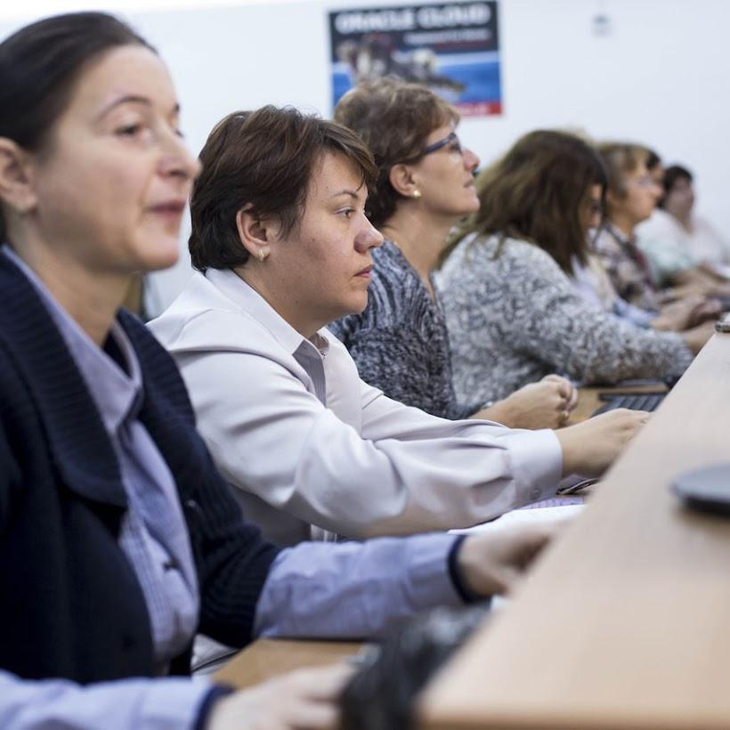 curs-pentru-profesori-aplicatii-google-in-educatie-incepatori-060