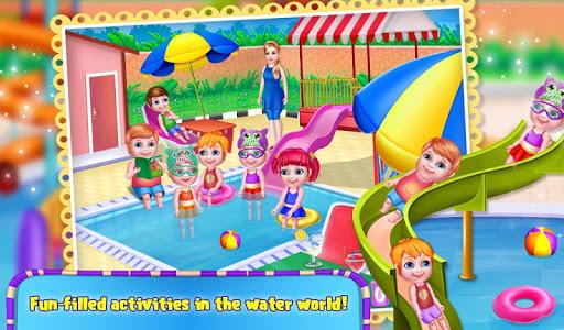 免費下載休閒APP|Baby Emma Preschool Picnic app開箱文|APP開箱王