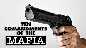 Ten Commandments of the Mafia thumbnail
