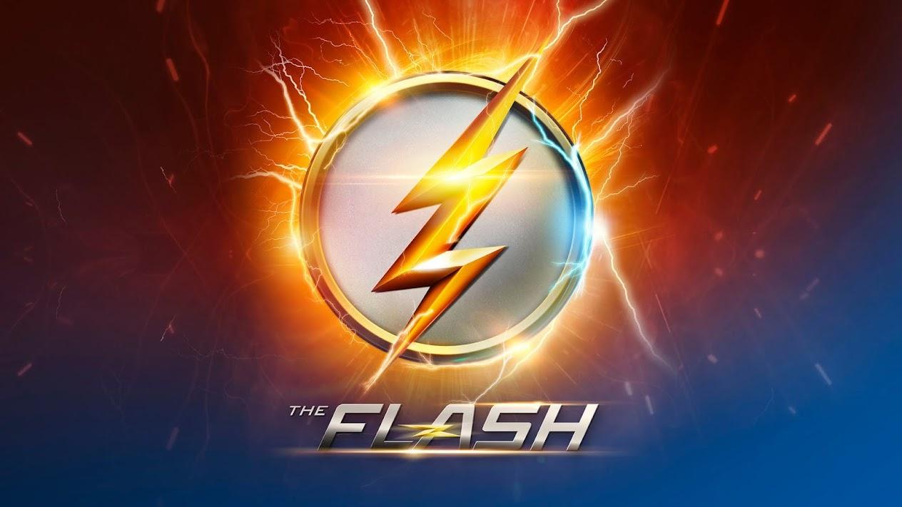 The Flash - Movies & TV on Google Play