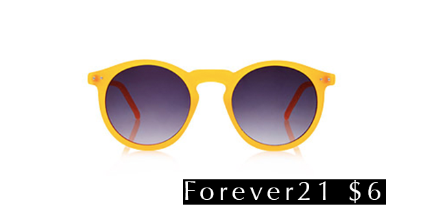 Forever21_Shades.png