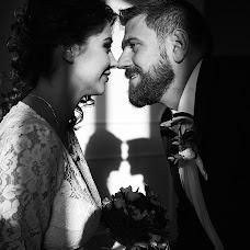Wedding photographer Igor Ustinov (ustinov). Photo of 06.12.2017