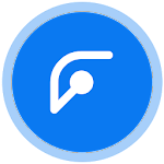 Flis - CM11/Pa Theme Icon