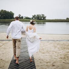 Wedding photographer Evgeniya Oleksenko (georgia). Photo of 22.09.2018