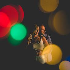 Wedding photographer Lola López y Álvaro Ruiz (LolayAlvaro). Photo of 21.12.2016