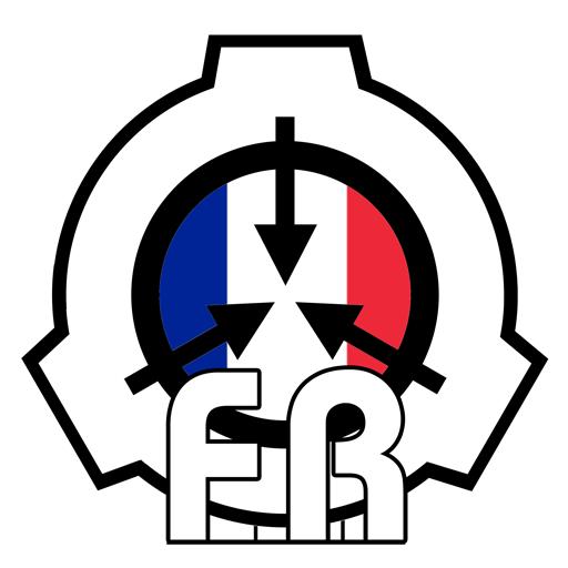 SCP Foundation France On/Offline database