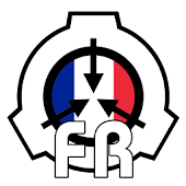 SCP Foundation France On/Offline database fr