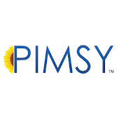 PIMSY EHR (for mental health)