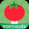 Vegano Amino em Português icon