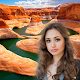 River Photo Frames for PC Windows 10/8/7