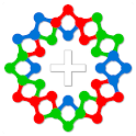 GCSE Add Science for Life icon
