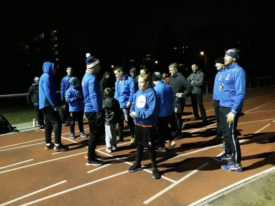 atletika11-2018