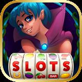Mysterious Slot Machine Free