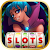 Mysterious Slot Machine Free file APK Free for PC, smart TV Download