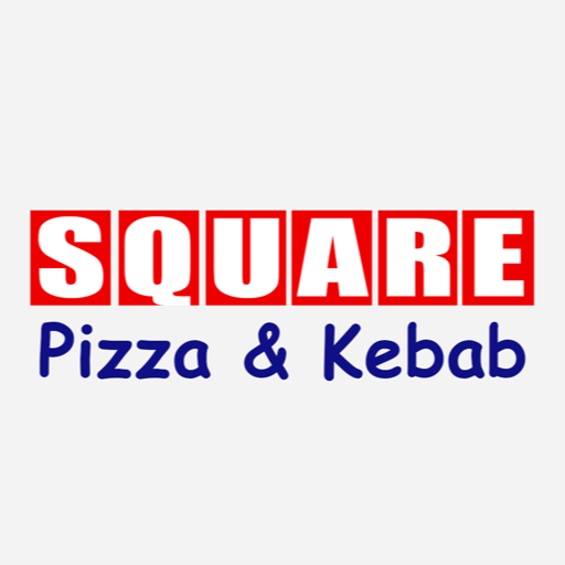 Square Pizza Sheffield Google Play Ilovalari