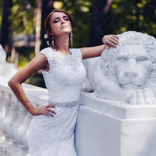 Wedding photographer Artem Rudik (Temaphoto). Photo of 23.08.2015