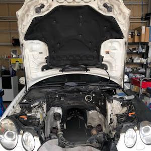 Eクラス ステーションワゴン W211のカスタム事例画像 とよでぃーさんの2020年05月30日21:19の投稿