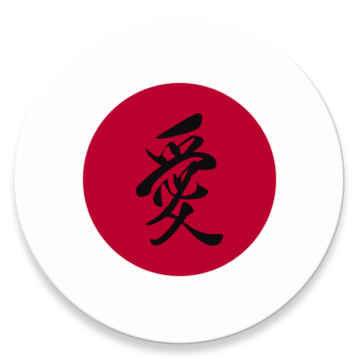 DAJA Games avatar image