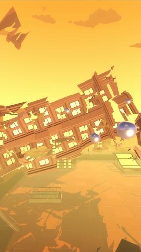 TownHit 0.4 screenshots 2
