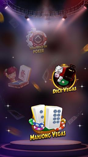 To Wealth Casino-Vegas Slots