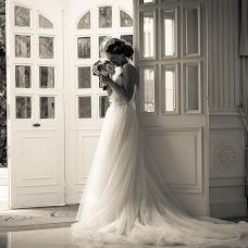 Wedding photographer Walter Karuc (wkfotografo). Photo of 20.04.2018
