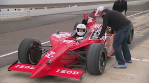 Indy Car Special thumbnail