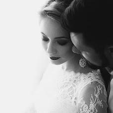 Wedding photographer Yana Mansur (Janaphoto). Photo of 17.02.2016