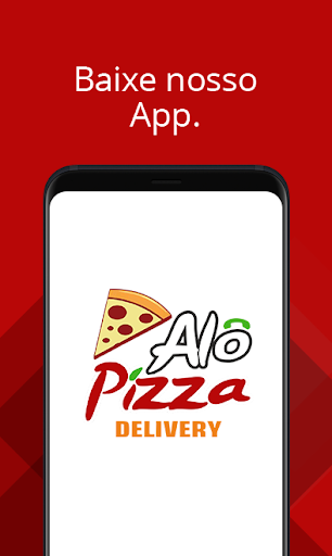 Download Alu00f4 Pizza Delivery 9.14.3 1