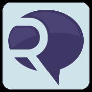 Rapo Messenger