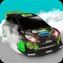 Pure Rally Racing - Drift ! icon