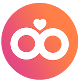 Lindoo - Premium Dating Script