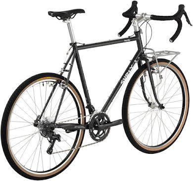 Surly Pack Rat 650b Complete Bike - Gray Haze alternate image 2